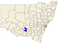 Narrandera LGA in NSW.png