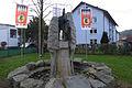Narrenbrunnen Bleibach.JPG