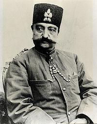 Nasser Ad-Din Shah Qajar.jpg
