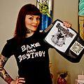 Natalie Slater holding SugarSlam belt.jpg
