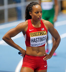 Natasha Hastings by Augustas Didzgalvis (cropped).jpg