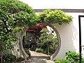 National Arboretum in June (23547378546).jpg