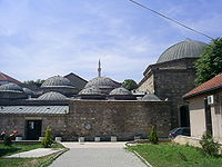 National Artgallery of Republic of Macedonia (Skopje).JPG