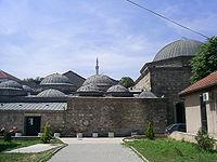 National Artgallery of Republic of Macedonia (Skopje).JPG