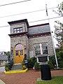 National Bank of Chesapeake City MD A.jpg