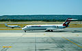 National Jet Systems-Qantaslink B717-200 VH-NXM.jpg