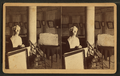 National Lincoln Monument, Springfield, Illinois. Interior of Memorial Hall, from Robert N. Dennis collection of stereoscopic views.png