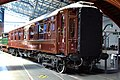 National Railway Museum - I - 15393246255.jpg