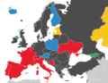 Nations League 2020-21 Map.png