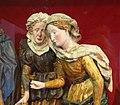 Nativité-Chartreuse-Musée de l'Œuvre Notre-Dame (2).jpg