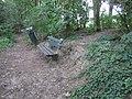 Natuurtuin Harderwijk (30746066430).jpg