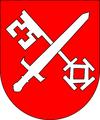 Naumburg-Bistum.PNG