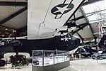 NavalAirMuseum 4-30-17-2538 (34299139482).jpg