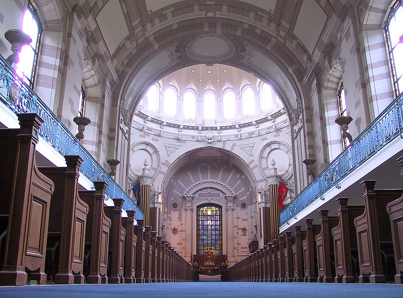 Naval Academy chapel.jpg