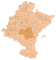 Navarra comarcas Tafalla.png
