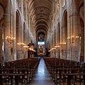 Nave - Basilique Saint-Sernin - Alt1.jpg