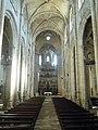 Nave Guarda Cathedral 01 October 2016.JPG