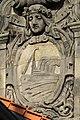 Navigationsschule (Hamburg-St. Pauli).Westgiebel.3.13719.ajb.jpg