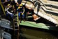Navy at I-35 Bridge Collapse DVIDS53314.jpg