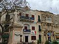 Naxxar Malta 23.jpg