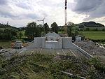 Nebenbahn Wennemen-Finnentrop (5819683551).jpg