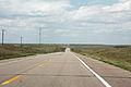 Nebraska Link Highway 53C-2012 07 15 1485.jpg