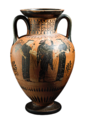 Neck-Amphora with a Man Playing a Cithara LACMA 50.8.4 (1 of 6) glare reduced white bg.png