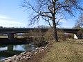 Neckarbrücke L379 Kirchentellinsfurt.jpg