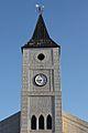 Nederduitse Gereformeerde Church Philippolis-001.jpg