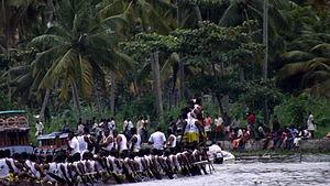 Nehru Trophy Boat Race 11-08-2012 5-49-47 PM.JPG