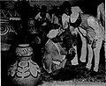 Nehru planting 1947.jpg