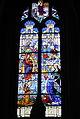 Nemours Saint-Jean-Baptiste Herz Jesu 49.JPG
