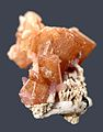 Nenadkevichite-Ancylite-Rhodochrosite-20242.jpg
