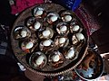 Nepali Treaditional Egg Food.jpg
