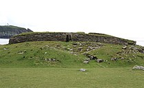 Ness of Burgi 20080821 - from the west.jpg
