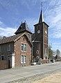 Nethen church C.jpg