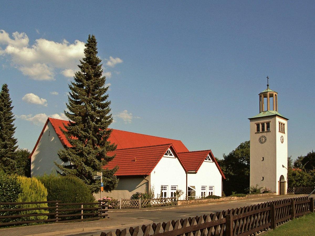 Büddenstedt