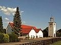 Neu Büddenstedt Kirche kath.jpg