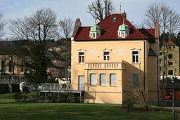 Neuenrade Stadtpark2 Bubo
