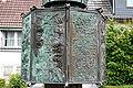 Neuenrade - Bürgermeister Schmerbeck-Platz - Stadtbrunnen 03 ies.jpg