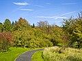 Neuer Botanischer Garten Marburg 006.jpg