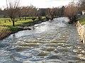 Neufchâteau (Vosges) - panoramio (61).jpg