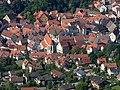 Neuffen - panoramio - Richard Mayer.jpg