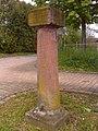 Neunkirchen (Baden), Stundenstein VI.jpg