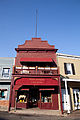 Nevada City Downtown Historic District-84.jpg
