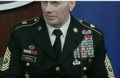 New Army E-9 rank insignia for SEAC.png