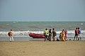 New Digha Beach - East Midnapore 2015-05-01 8761.JPG