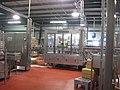 New Glarus Brewery (4982190603).jpg
