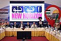New Horizons International Conference 03.jpg
