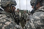 New Jersey National Guard and Marines perform joint training 150618-Z-AL508-003.jpg